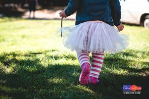 toddler photography in delhi NCR